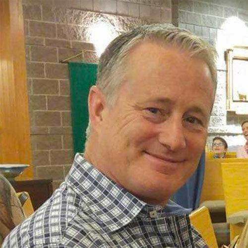 Chris Kelly